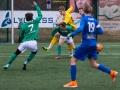 FC Levadia - JK Tammeka (26.03.16)-7867