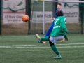 FC Levadia - JK Tammeka (26.03.16)-7870