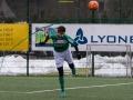 FC Levadia - JK Tammeka (26.03.16)-7880