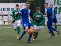 FC Levadia - JK Tammeka (26.03.16)-7881