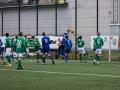FC Levadia - JK Tammeka (26.03.16)-7896