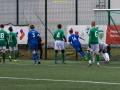 FC Levadia - JK Tammeka (26.03.16)-7898