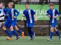 FC Levadia - JK Tammeka (26.03.16)-7901