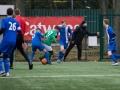 FC Levadia - JK Tammeka (26.03.16)-7907
