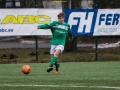 FC Levadia - JK Tammeka (26.03.16)-7908