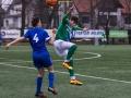 FC Levadia - JK Tammeka (26.03.16)-7920