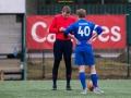 FC Levadia - JK Tammeka (26.03.16)-7926