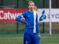 FC Levadia - JK Tammeka (26.03.16)-7927
