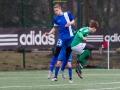 FC Levadia - JK Tammeka (26.03.16)-7928