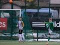 FC Levadia - JK Tammeka (26.03.16)-7933
