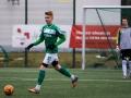 FC Levadia - JK Tammeka (26.03.16)-7936