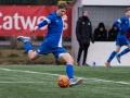 FC Levadia - JK Tammeka (26.03.16)-7941