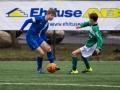 FC Levadia - JK Tammeka (26.03.16)-7947