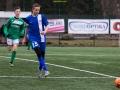 FC Levadia - JK Tammeka (26.03.16)-7953