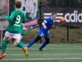 FC Levadia - JK Tammeka (26.03.16)-7966