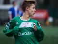 FC Levadia - JK Tammeka (26.03.16)-7969