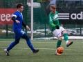 FC Levadia - JK Tammeka (26.03.16)-7972