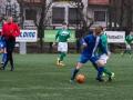 FC Levadia - JK Tammeka (26.03.16)-7973