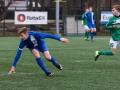 FC Levadia - JK Tammeka (26.03.16)-7975