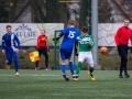 FC Levadia - JK Tammeka (26.03.16)-7987