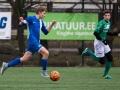 FC Levadia - JK Tammeka (26.03.16)-7994