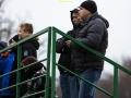 FC Levadia - JK Tammeka (26.03.16)-8001