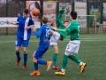 FC Levadia - JK Tammeka (26.03.16)-8007