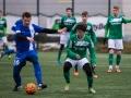 FC Levadia - JK Tammeka (26.03.16)-8014