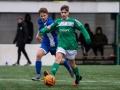 FC Levadia - JK Tammeka (26.03.16)-8023