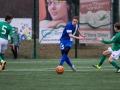FC Levadia - JK Tammeka (26.03.16)-8030