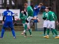 FC Levadia - JK Tammeka (26.03.16)-8042