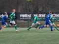 FC Levadia - JK Tammeka (26.03.16)-8053