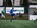 FC Levadia - JK Tammeka (26.03.16)-8059