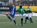 FC Levadia - JK Tammeka (26.03.16)-8068
