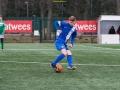 FC Levadia - JK Tammeka (26.03.16)-8069