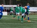 FC Levadia - JK Tammeka (26.03.16)-8071