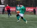FC Levadia - JK Tammeka (26.03.16)-8073