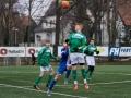 FC Levadia - JK Tammeka (26.03.16)-8077