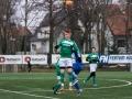 FC Levadia - JK Tammeka (26.03.16)-8078