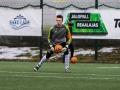 FC Levadia - JK Tammeka (26.03.16)-8082