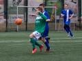 FC Levadia - JK Tammeka (26.03.16)-8085