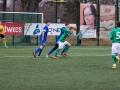 FC Levadia - JK Tammeka (26.03.16)-8088