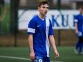 FC Levadia - JK Tammeka (26.03.16)-8093