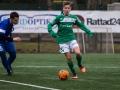 FC Levadia - JK Tammeka (26.03.16)-8100