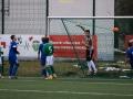 FC Levadia - JK Tammeka (26.03.16)-8102