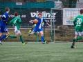 FC Levadia - JK Tammeka (26.03.16)-8105