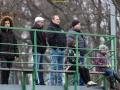 FC Levadia - JK Tammeka (26.03.16)-8118