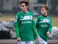 FC Levadia - JK Tammeka (26.03.16)-8122