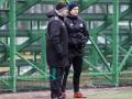 FC Levadia - JK Tammeka (26.03.16)-8125