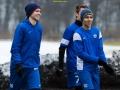 FC Levadia - JK Tammeka (26.03.16)-8128